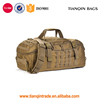 Large Capacity Fashion Design Best Travel Bags Leisure For Man And Lady