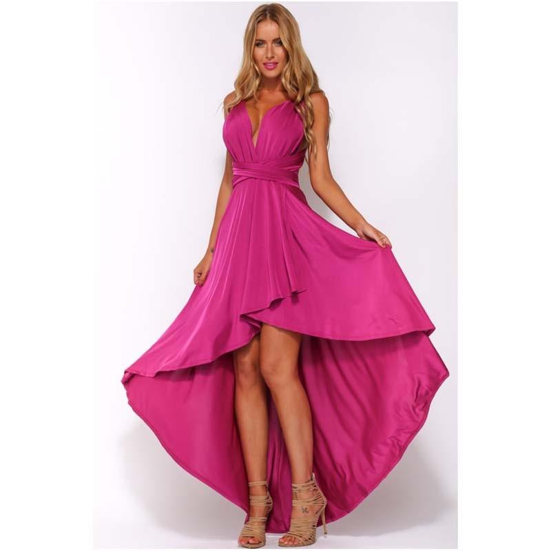 Women Dresses Wholesale Clothing Girls Sexy Night Dress Photos Dress ...