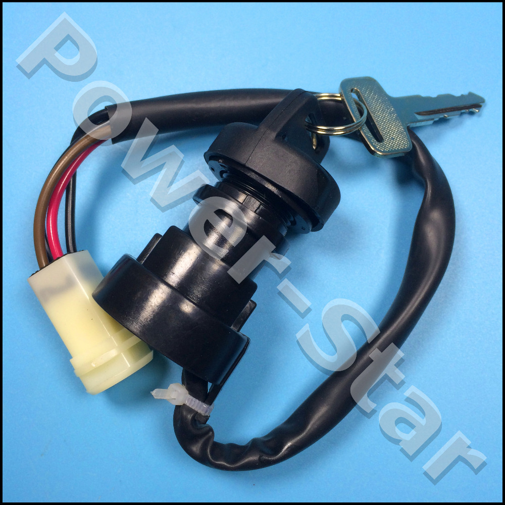 Omixadar Jeep Wrangler 19972002 Power Steering Gear Box Assembly