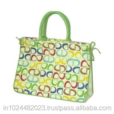 Branded Womens Handbags Name