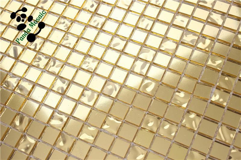 smg13 2015 neuen fliesen schlafzimmer wandfliesen gold. Black Bedroom Furniture Sets. Home Design Ideas