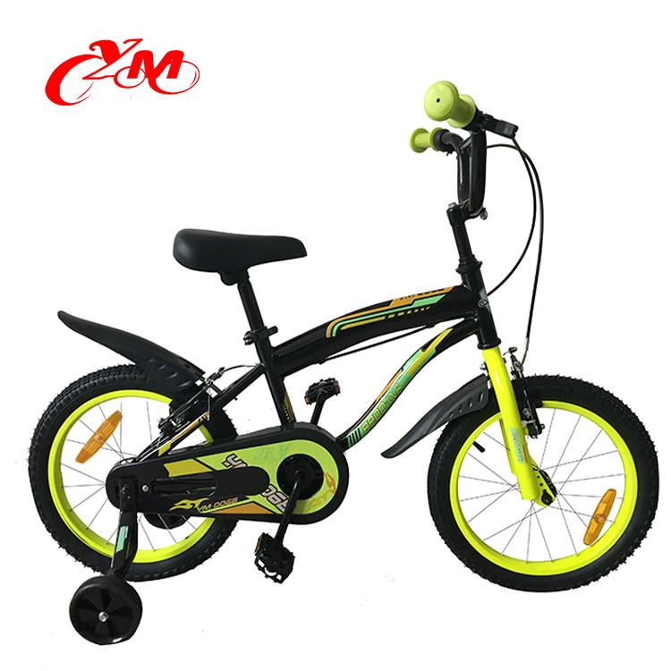 cd9db6c663b new model children bicycles for 3 years old children hero cycle kids car  ride bike