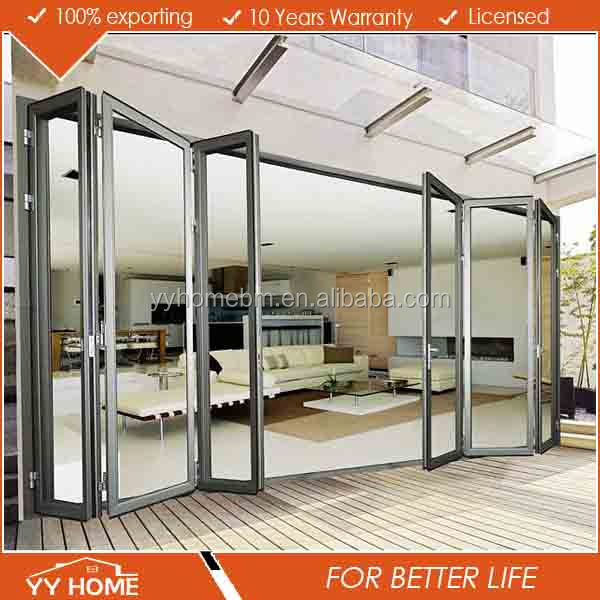 Folding Glass Doors Usa Images of Folding Doors Exterior Price
