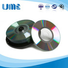 Dvd Car Wholesale 4X 1.4gb Blank Mini DVD For Car Player