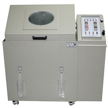 Sulfur dioxide comprehensive corrosive Tester salt spray test chambers