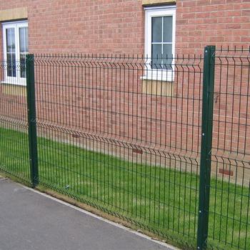 Recinzioni metalliche usate rete metallica per recinzioni - Recinzione casa prezzi ...