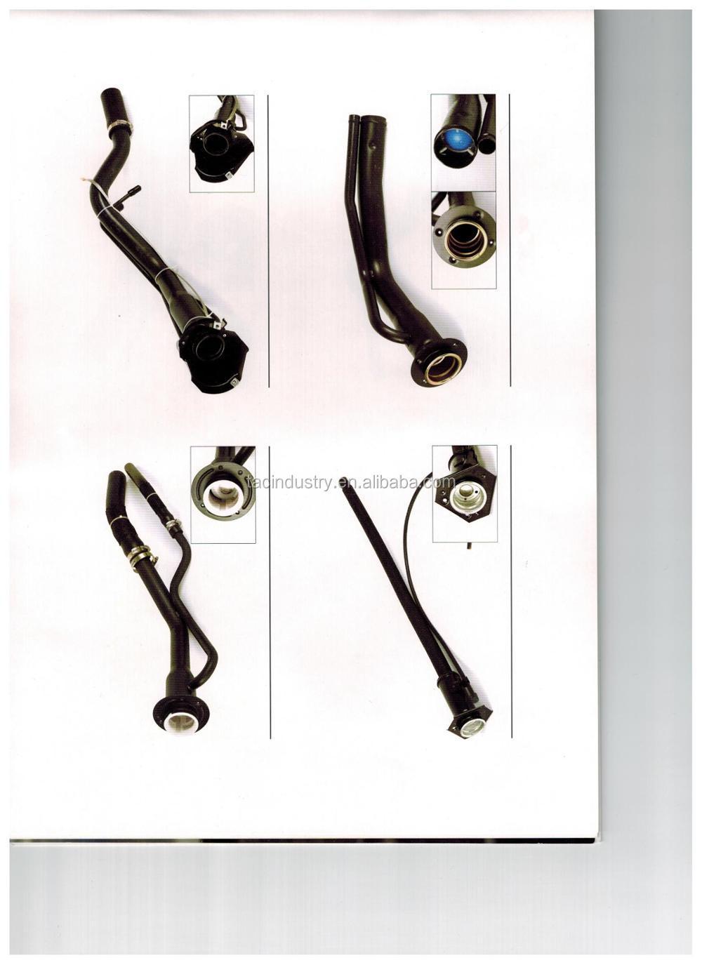 1999 - 2005 Vitz T Sport Mk1 Petrol Fuel Tank Filler Neck Pipe - Buy Fuel  Tank Filler Neck Hose Pipe,Fuel Filler Neck,Gas Filler Neck Pipe Product on