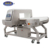 Hot Sale Conveyor Belt Food Metal Detector Table Metal Detector EJH-320