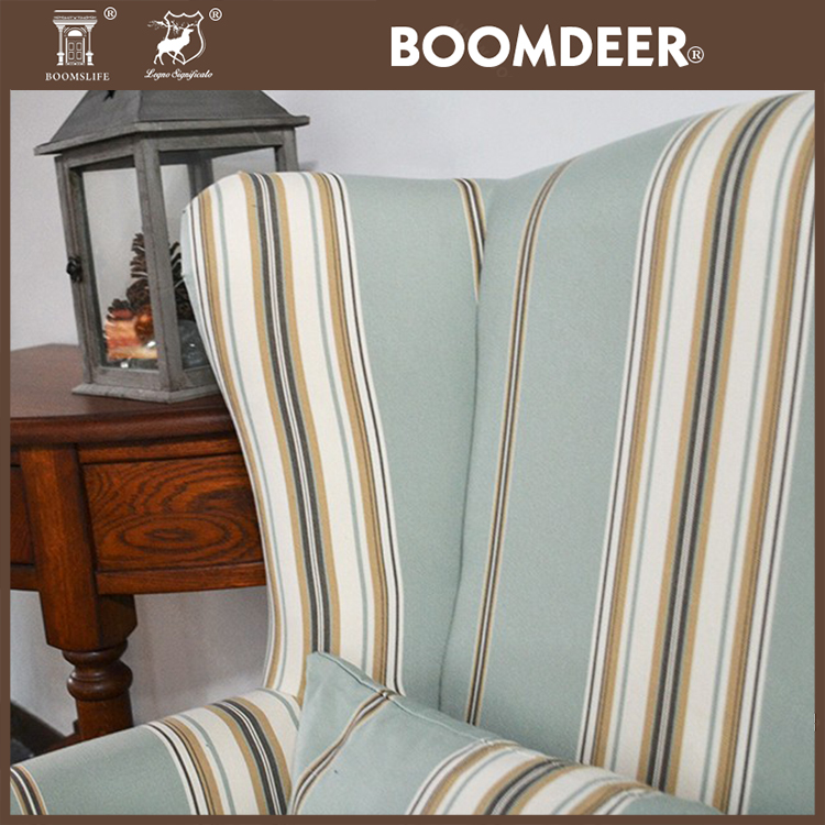 product-BoomDear Wood-img-1