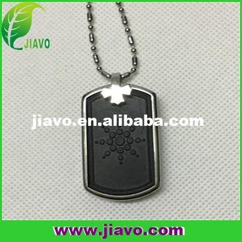 Good looking design biowill scalar energy pendant in stock buy good looking design biowill scalar energy pendant in stock mozeypictures Choice Image