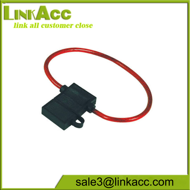 In Line Car ATC ATO Blade Fuse_640x640xz buy cheap china dc blade products, find china dc blade Xerox WorkCentre at panicattacktreatment.co