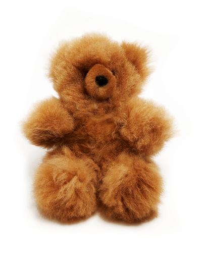 Baby Alpaca Fur Teddy Bear Buy Teddy Bear Alpaca Fur Teddy Bear