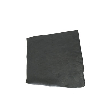 Excellent Raw And Process Material EPDM Rubber Compound