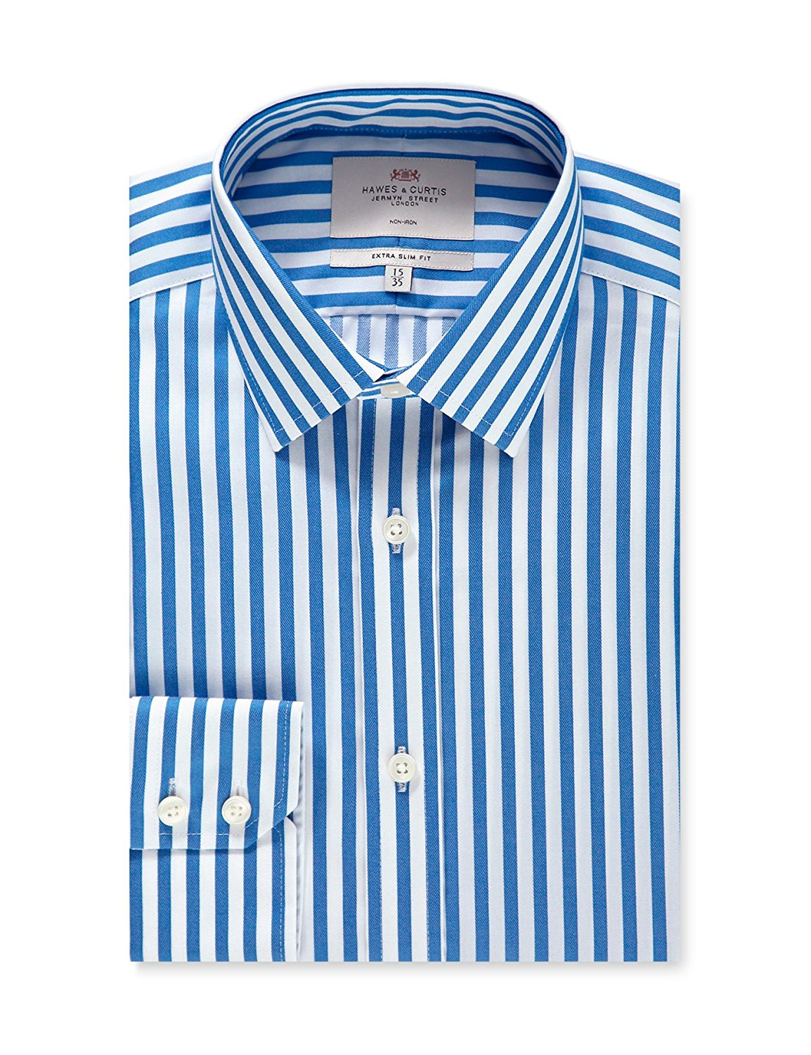 Cheap Slim Fit Double Cuff Shirt Find Slim Fit Double Cuff Shirt