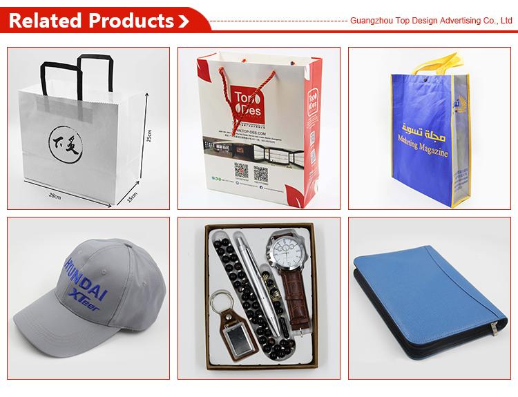 Commercio all'ingrosso di alta qualità prodotto di promozione logo personalizzato penna del metallo per la vendita