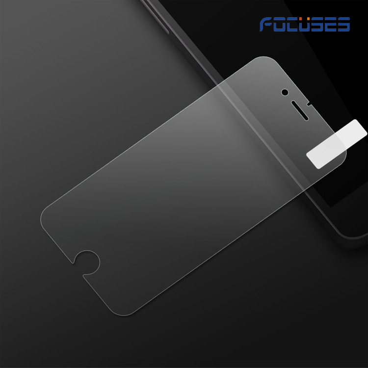 for iPhone 7/8 Clear Tempered Glass, 9H Tempered Glass for iPhone 7/8,for iPhone 7/8 Matte Glass Screen Protector