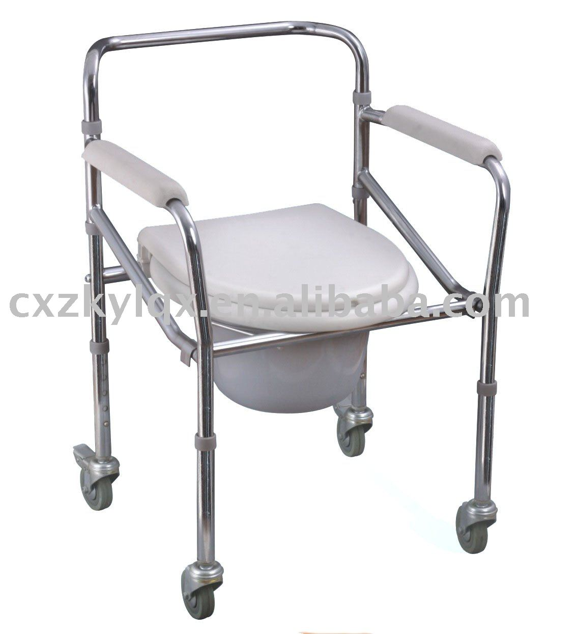 Cheapest Toilet Commode Chair, Cheapest Toilet Commode Chair ...