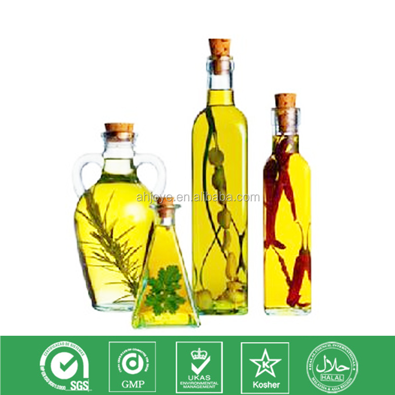 100%Natural High Quality Pure Eugenol Oil CAS NO 97-53-0