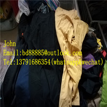 Used Clothes High Quality Used Clothing In Bales Uk