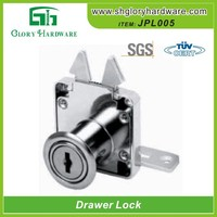 Best Selling Special New Products door lock plates