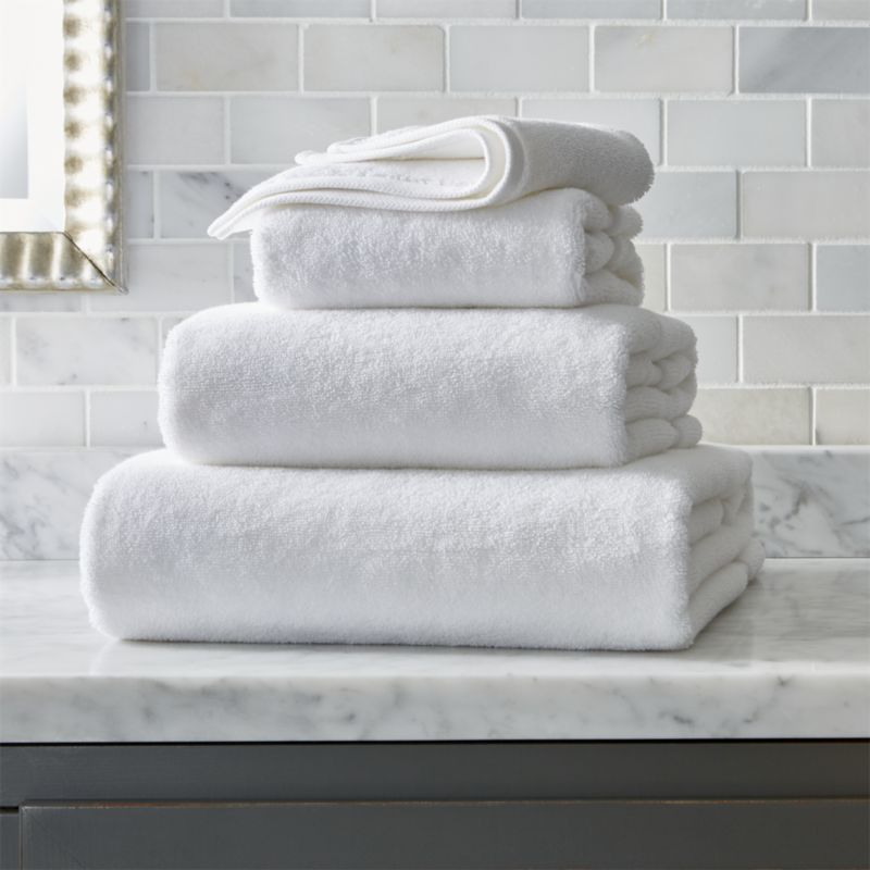 100 cotton white or solid color 16s bath <strong>towel</strong> face <strong>towel</strong> for massage