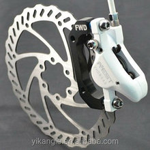 bicycle disc brake for bike bicycles zoom parts