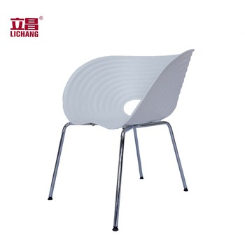 Wondrous Good Price Best Quality Simple Plastic Dinning Chairs Xrb 060 Buy Dinning Chair Simple Plastic Dinning Chairs Plastic Dinning Chairs Product On Gmtry Best Dining Table And Chair Ideas Images Gmtryco
