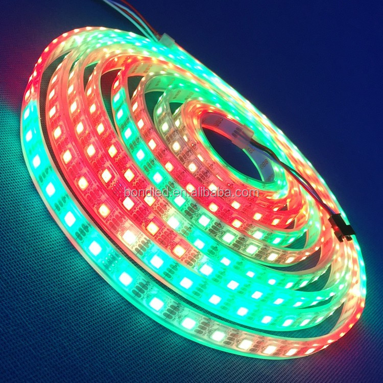 Price in india rgb led strip 5050 of guangzhou factory ce rohs price in india rgb led strip 5050 of guangzhou factory ce rohs approved led strip light mozeypictures Choice Image