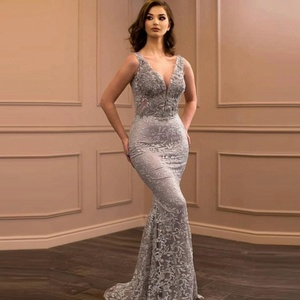 f18efe2b457 Girls Lace Evening Dress Wholesale