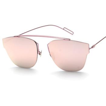 c1b6039fd9 Frame China Eyeglasses Fashion Bridge Sunglasses - Buy Frame ...