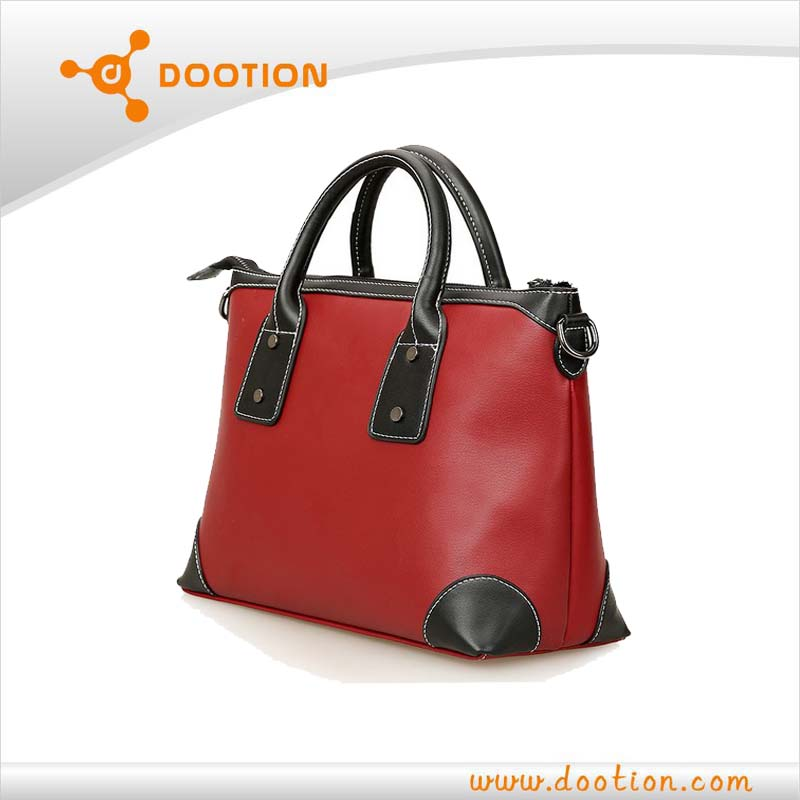 Leather Handbags Private Label Supplieranufacturers At Alibaba