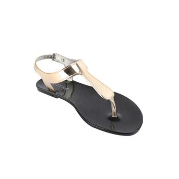 559fbc6f1792 Hot Sale Jelly Beach Fancy Flat Brazil Shoe Manufacturer Wholesale Casual  Gladiator sandalias Ladies Shoes And