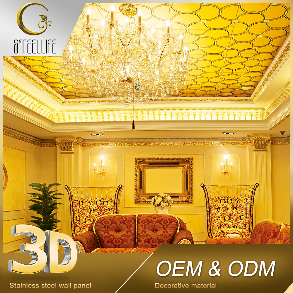 Decorative Building Material, Decorative Building Material Suppliers ...