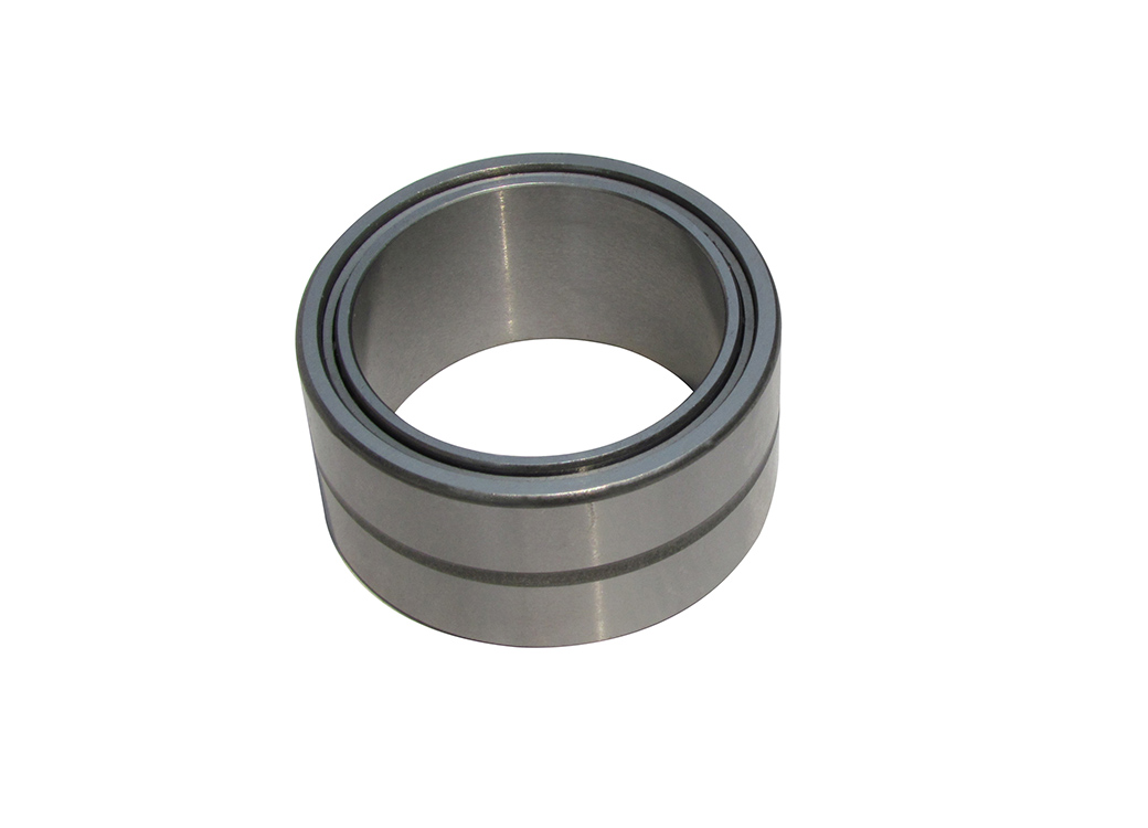 high quality HK1616 Drawn cup needle bearing used as auto spare parts