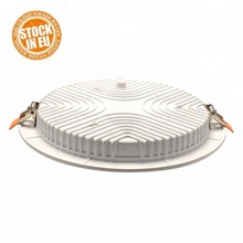 LED <span class=keywords><strong>downlight</strong></span> GS TUV מאושר 120lm/<span class=keywords><strong>w</strong></span> 12 <span class=keywords><strong>w</strong></span> 18 <span class=keywords><strong>w</strong></span> 24 <span class=keywords><strong>w</strong></span>
