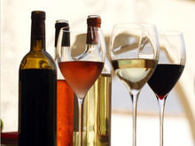 French red wine/white wine export and OEM manufacture in France