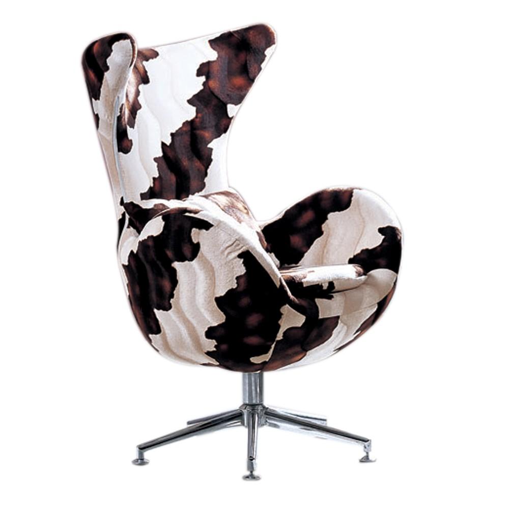 Ei Stoel Ontwerper.Ontdek De Fabrikant Ovalia Egg Chair Replica Van Hoge Kwaliteit Voor