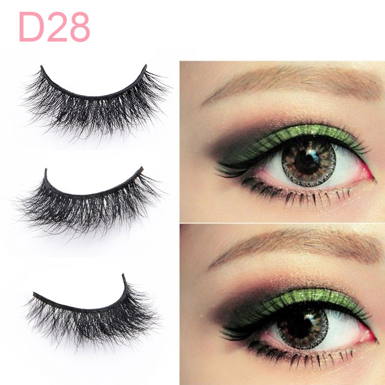 Blink Lash Eyelashes Wholesale Home Suppliers Alibaba