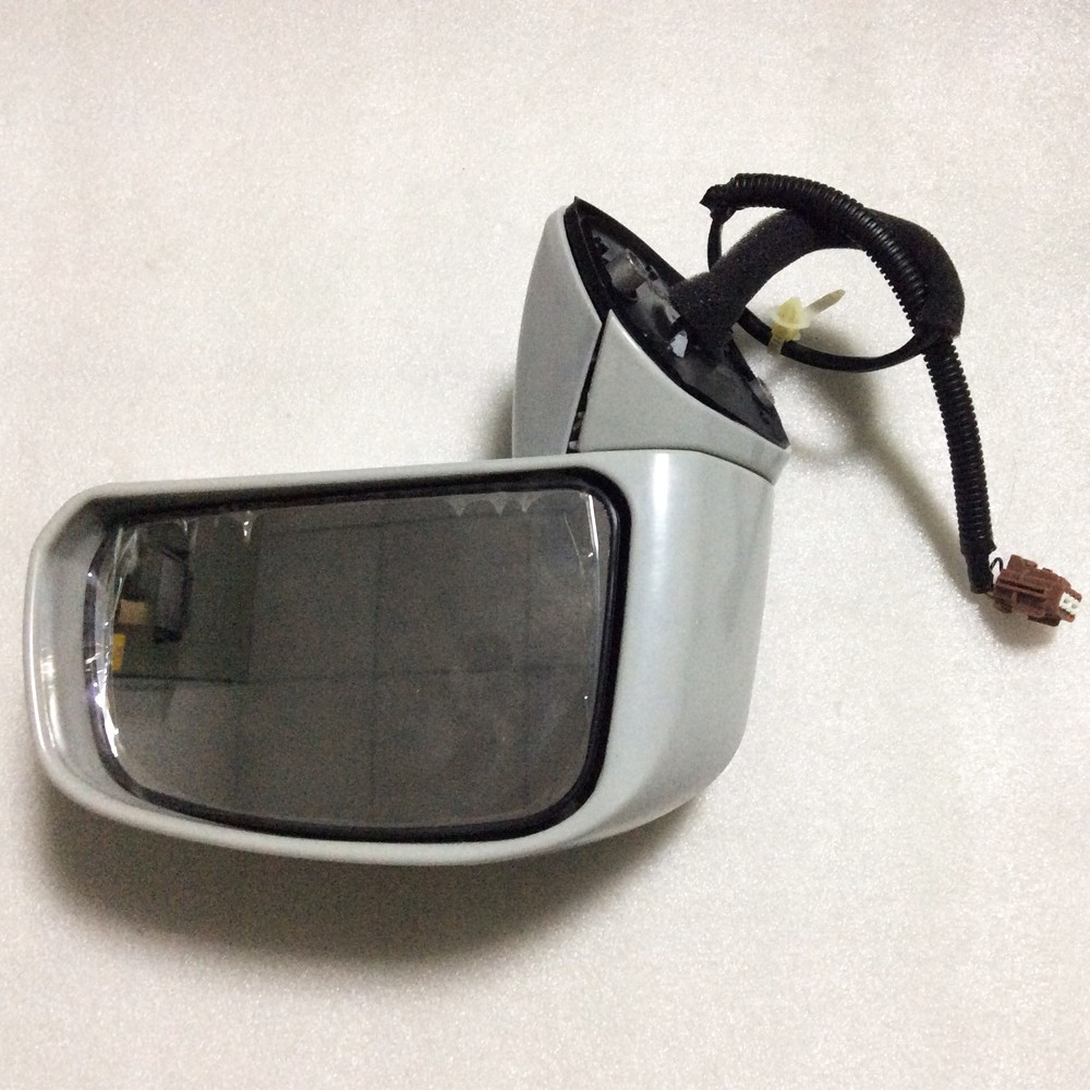 Nissan side mirror nissan side mirror suppliers and manufacturers at alibaba com