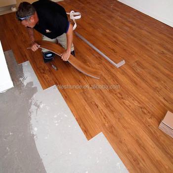 Vinyl Interlocking Floor Tiles Pvc Laminate Flooring Buy Pvc