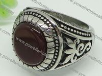 The Hight Discount Elegant silver rings with names engraved