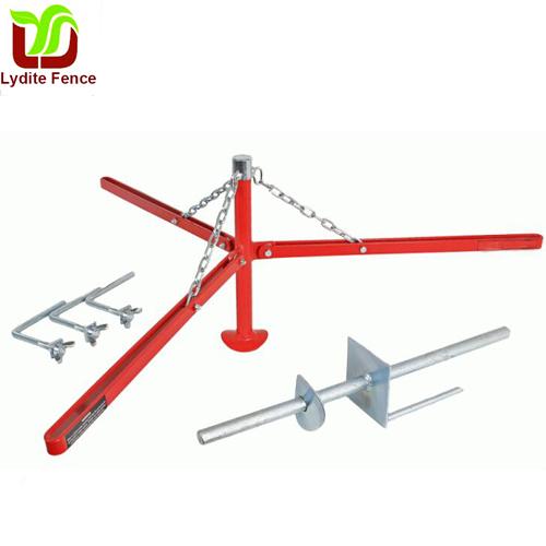 wire spinner23.jpg