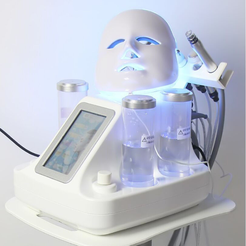 facial-my-pulse-machines-cellphone-nude-virgin