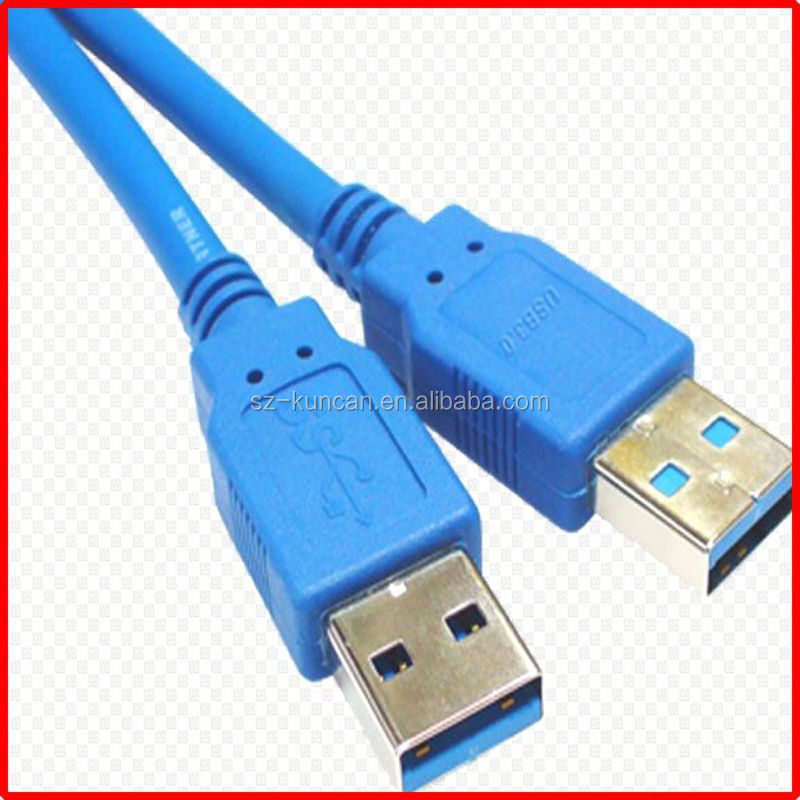 superspeed 3 inch usb cable of high quality szkuncan