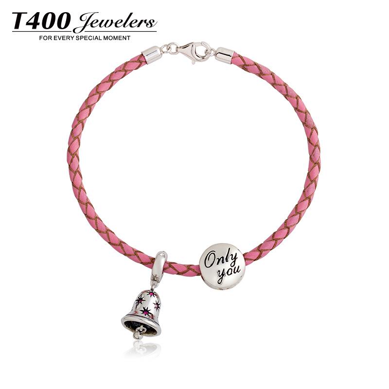 Hallmark Charms For Bracelets: Popular Hallmark Bracelet Charms-Buy Cheap Hallmark