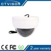 Direct Factory Price First Choice speed poe security dome ip camera