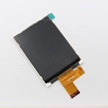 3.2 inch 240*400 ST7793 <span class=keywords><strong>lcd</strong></span>-<span class=keywords><strong>scherm</strong></span>