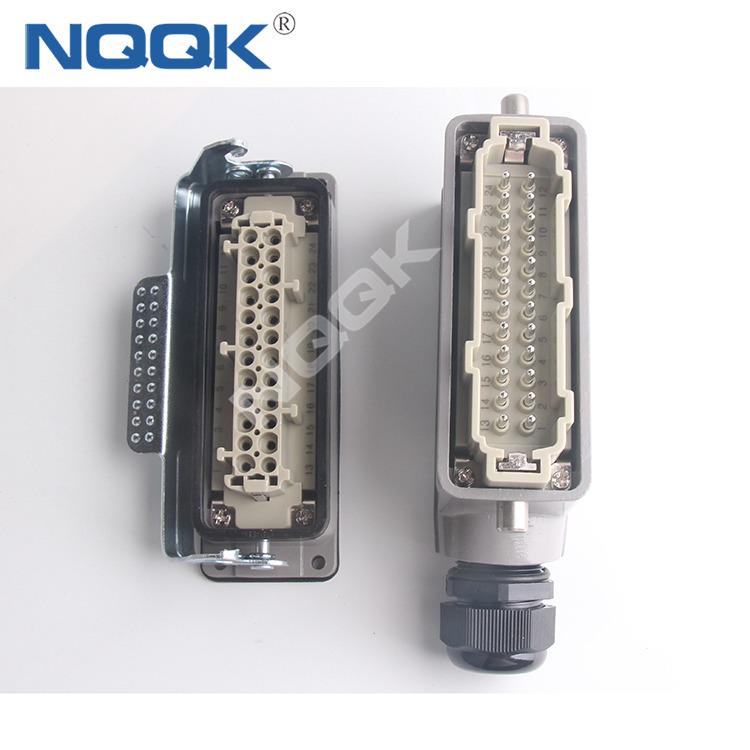 2 24 pin connector.JPG