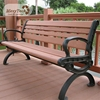 /product-detail/wholesale-waterproof-3-seater-rustic-outdoor-bench-relax-park-wpc-garden-bench-62127857021.html