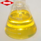 We products are 2% cheaper than the industry average furfuryl alcohol resin